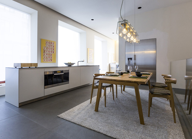 cucine bulthaup outlet alno with cucine bulthaup outlet bulthaup b bulthaup b with cucine. Black Bedroom Furniture Sets. Home Design Ideas