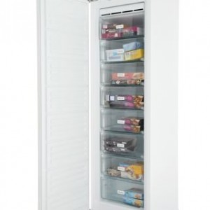 MIELE colonna freezer